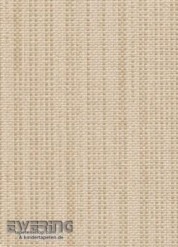 Rasch Textil Vista 5 23-213897 Papiergewebe-Tapete hell-beige