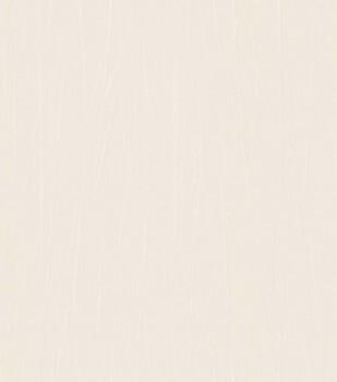 Rasch Passepartout 7-605938 Vliestapete beige Uni