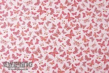 Texdecor Caselio - Girls Only 36-GLN62254003 Dekostoff
