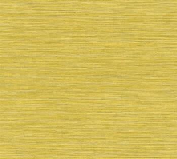 8-36006-4, 360064 Vliestapete Titanium 2 AS Creation Streifen senf-gelb