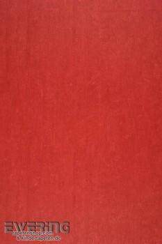 Texdecor Casadeco - Géode 36-GEO26938105 Vlies Uni dunkel-rot