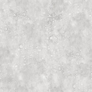 Vliestapete Grau Wasserfleckenoptik Tenue de Ville ODE 62-ODE192327
