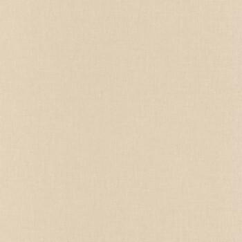 Tapete Braunbeige Uni Caselio - Linen II 36-LINN68521289
