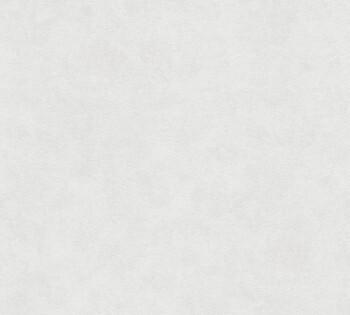AS Creation Memory 3 116048, 8-1160-48 Vliestapete beige Uni