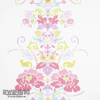 Texdecor Caselio - Love 36-LOV64047055 Papiertapete
