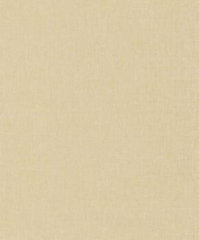 36-FAO68521520 Caselio - Faro Texdecor beige-gold Unitapete Vlies