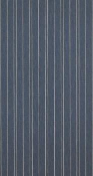 12-218613 BN/Voca Neo Royal jeansblau Streifen Tapete Vliestapete