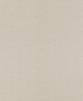 Abaca 23-229270 Rasch Textil Vliestapete hellelfenbein matt