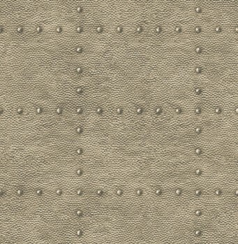 23-024012 Rasch Textil Restored braun Metall Optik Tapete