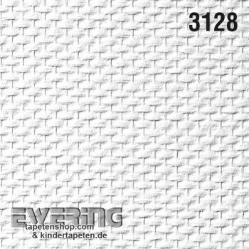 CreaGlas 3128 VG K+Aqua-Kleber Doppelkette 25x1m