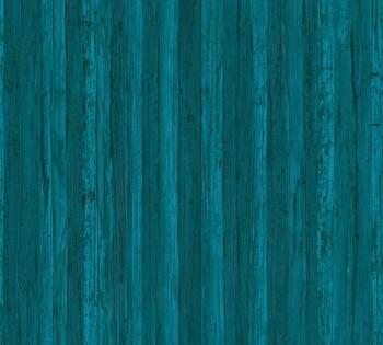 AS Creation Borneo 8-327145, 32714-5 Vliestapete blau Wohnzimmer