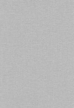 Erismann Sevilla 33-5983-31_L, 598331 Vliestapete grau Uni Schlafzimmer