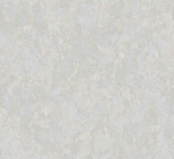 Ambrosia Rasch Textil 23-104956 Tapete silber glänzend Uni
