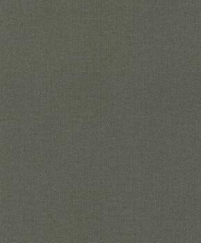 23-229188 Rasch Textil Abaca matt Vliestapete mistelgrün