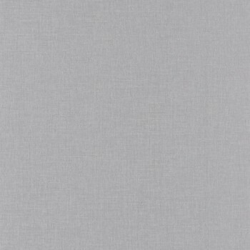 Tapete Uni Fenstergrau 36-LINN68529722 Caselio - Linen II