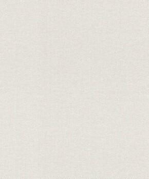 23-229256 Rasch Textil Abaca Vliestapete cremeweiß strukturiert