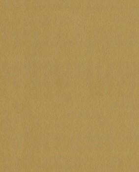 Reflect Eijffinger 55-378029 gold Uni glatt Vliestapete