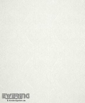 Casadeco - Riverside 2 36-RRS26210113 Blatt-Muster creme Vlies