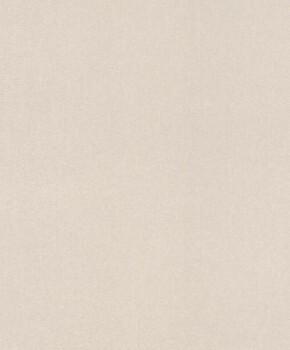 Rasch Textil Abaca 23-229416 hellelfenbein Mustertapete Vlies