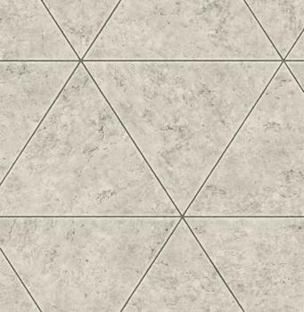 Restored 23-024014 Rasch Textil beige Tapete Vlies Fliesen Optik