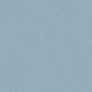 Caselio - Swing 36-SNG68526000 Texdecor hellblau Flur Unitapete