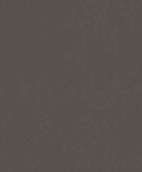 Rasch Blue Velvet 7-610178 Vliestapete braun Uni