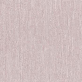 Tapete beige Uni Casamance - Estampe 48-74020395