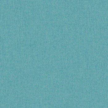 Caselio - Swing 36-SNG68526623 Texdecor türkis Vliestapete Uni