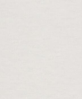 Restored 23-228457_2 Rasch Textil Uni-Tapete Vlies beige Flur