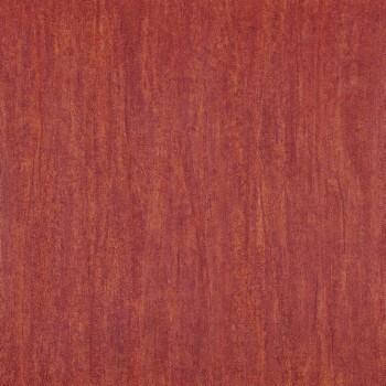 Tapete Uni orange Casamance - Estampe 48-74021767