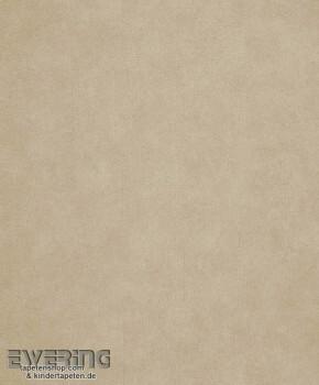 Casadeco - Riverside 2 36-RRS26211204 Blattstruktur sandgrau