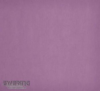 36-VTA56495236 Caselio Vitamine Unitapete violett Struktur Vlies