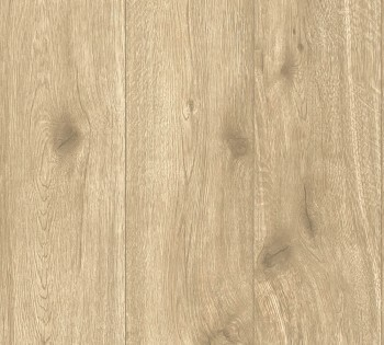 Vliestapete AS Creation Best of Wood'n Stone 30043-4 beige-braun Holzbretter