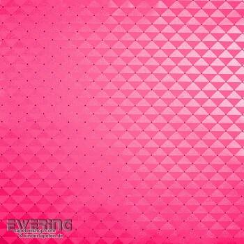 Texdecor Caselio - Love 36-LOV63904047 Papiertapete