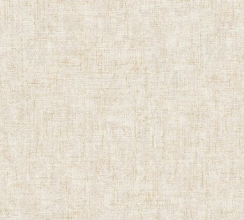 AS Creation Borneo 8-322612, 32261-2 Vliestapete beige Uni