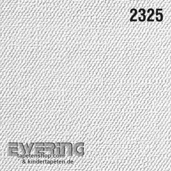 CreaGlas Profession 2325 Fein exclusiv 25x1m