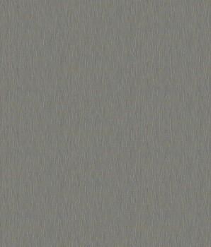 23-200731 Capri Rasch Textil Tapete Uni Vlies taupe strukturiert