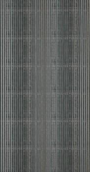 12-218607 BN/Voca Neo Royal tannengrün Streifen-Tapete Vlies