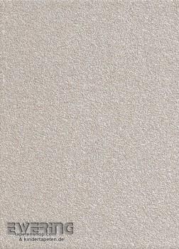 23-213729 Vista 5 Rasch Textil silber-weiß Granulat-Tapete Glanz