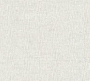 Vliestapete AS Creation Titanium 2 8-36003-4, 360034 creme-beige Muster