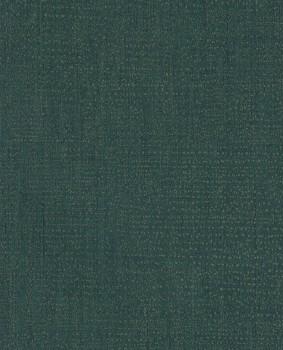 Eijffinger Masterpiece 55-358061, Vliestapete grün gold
