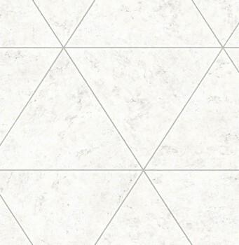 23-024015 Rasch Textil Restored Tapete Fliesen-Optik hell-beige