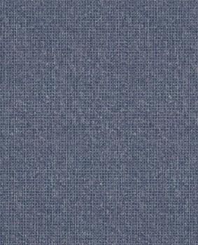 Reflect Eijffinger 55-378026 Muster blau glatt Vliestapete