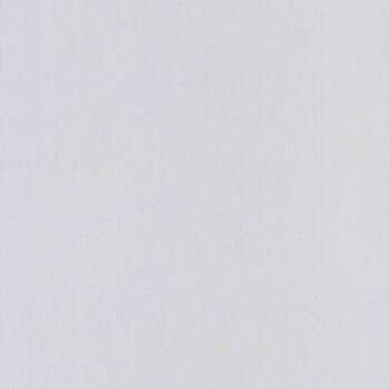 Tapete Uni creme beige 48-E9441925 Casamance - Portfolio