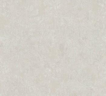 AS Creation Memory 3 329874, 8-32987-4 Vliestapete beige Uni
