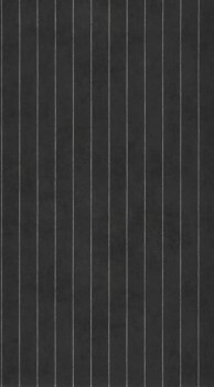 Texdecor 36-PGE80819814 Casadeco - Prague schwarz Streifen Tapete