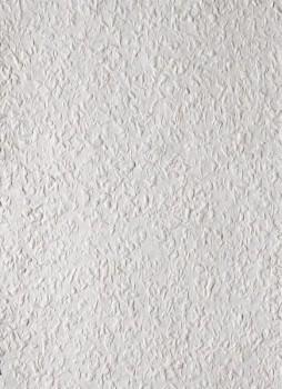 Rauhfaser Tapete 52 grob kubisch 75 cm breit Großrolle