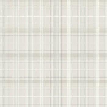 Rasch Textil Skagen 23-021022 Vliestapete beige Wohnzimmer