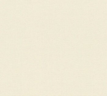 AS Creation Secret Garden 336096, 8-33609-6 Vliestapete beige Uni