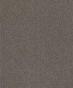 Rasch Textil Abaca 23-229072 Mustertapete braun gold glänzend